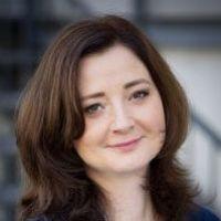 Daniela Čorbová