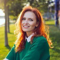 Zuzana Gránska