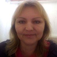Maja Garabášová
