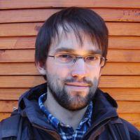 Michal Bardiovský