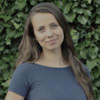 Monika Nemcová