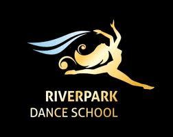 Moderný tanec - tanečná príprava pre deti