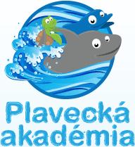 Plávanie pre deti