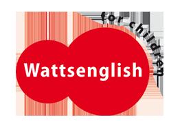 Intenzívny kurz angličtiny  pre 5-6 ročné deti