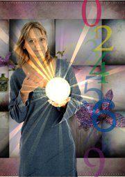 Komunikácia s vyšším Ja a anjelom strážnym