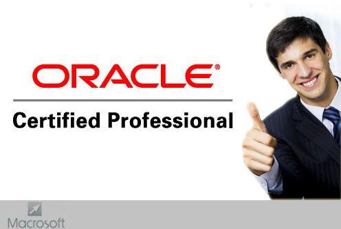 Oracle 11g / 10g základy jazyka SQL