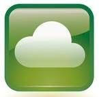 Cloud computing II. Pokročilý
