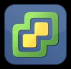 VMware vSphere I. Začiatočník