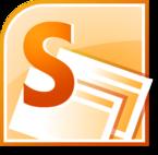 Microsoft SharePoint Server I. Začiatočník