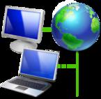 Počítačové siete V. VoIP