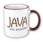 Java VIII. Prehľad a novinky Java 7
