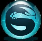 Python II. Pokročilý