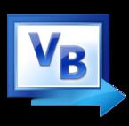 Visual Basic II. Pokročilý