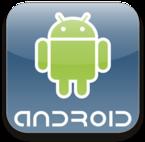 Programovanie pre Android II. Mierne Pokročilý