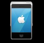 nKurz Programovanie pre iPhone I. Začiatočníkapr. Všeobecná angličtina ONE TO ONE