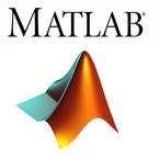 Kurz MATLAB II. Pokročilý