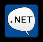 ASP .NET I. Začiatočník