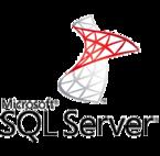 Kurz Microsoft SQL Server III. Obnova a záloha databáz