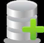 Oracle 10g II. Správa databázy