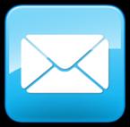 Kurz Práca s internetom, mailom I. Začiatočník
