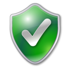 Kurz Bezpečnosť práce s PC