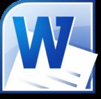 Kurz Microsoft Word III. Pokročilý