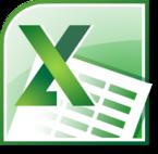 Kurz Microsoft Excel II. Mierne Pokročilý