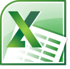 Kurz Microsoft Excel III. Pokročilý