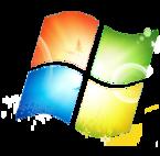 Kurz Microsoft Windows 7 II. Mierne Pokročilý