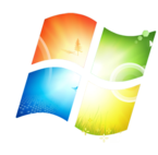 Kurz Microsoft Windows 7 V. Siete