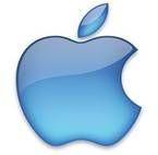 Kurz Mac OS X I. Začiatočník