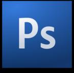 Kurz Adobe Photoshop IV. Expert