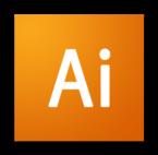 Kurz Adobe Illustrator I. Začiatočník