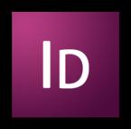Kurz Adobe InDesign II. Pokročilý