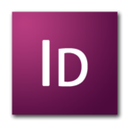 Kurz Adobe InDesign I. Začiatočník