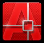 Kurz AutoCAD II. Pokročilý