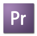 Kurz Adobe Premiere Pro II. Pokročilý