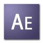 Kurz Adobe After Effects II. Pokročilý