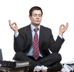 Stress management I. Začiatočník