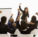 Vedenie ľudí a teambuilding II. Pokročilý