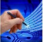 Využitie elektr. podpisu – Finančná správa
