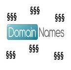 Právne aspekty doménového mena
