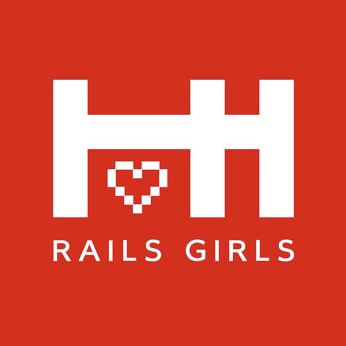 Rails Girls Bratislava 2014