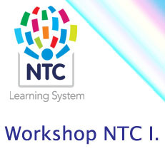 Workshop NTC I.