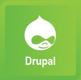 Drupal IV. Tvorba eshopu