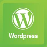 Wordpress I. Začiatočník