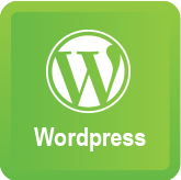 Wordpress II. Pokročilý
