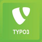 TYPO3 I. Začiatočník