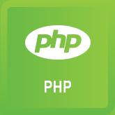 PHP IV. Tvorba eshopu