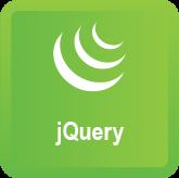 jQuery II. Pokročilý
